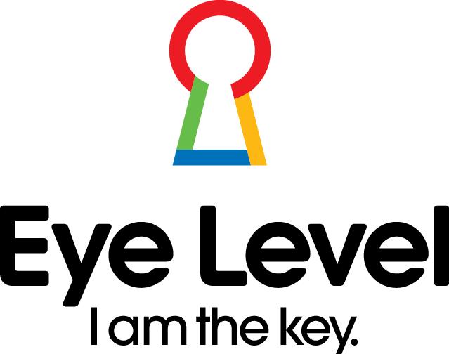 Eye Level Learning Center of Pflugerville